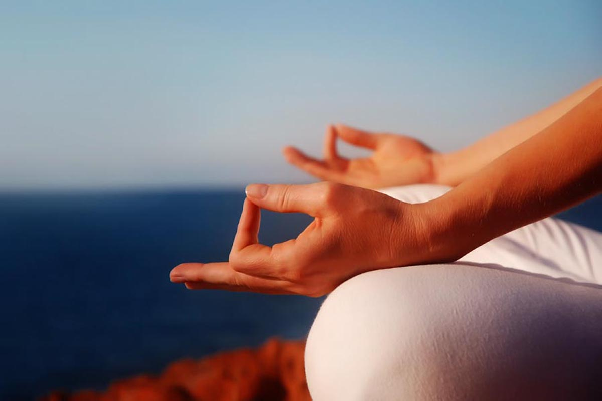 espritrelax yoga retreats in Cannes