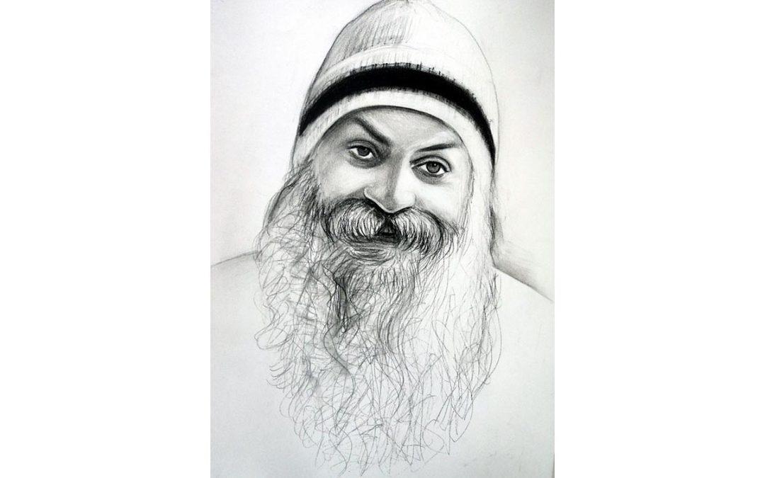 Why Do I Need a Guru?